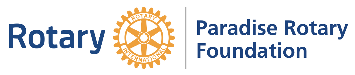 Paradise Rotary Foundation
